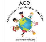 ACD Assoziation Christlicher Direktion © ACD
