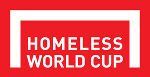 Homeless World Cup und Initiative Goal 2020 ©